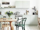 The Best Storage Ideas For Every Room in the House