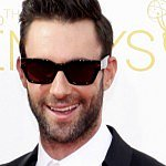 Adam Levine wants a socially irresponsible number of kids