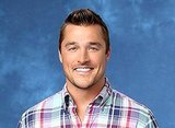 'The Bachelor' Roundup: Chris Soules' First Interview as The Bachelor, Juan Pablo Galavis' Advice and More