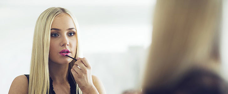 Cool Girl Beauty Tricks That Might Just Change Your Life