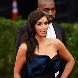 Kim Kardashian Is Visiting Westfield Parramatta in September