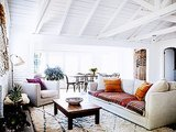 6 Ways to Transition Your Décor Into Fall