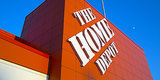 Home Depot May Have Been Hit By Hackers