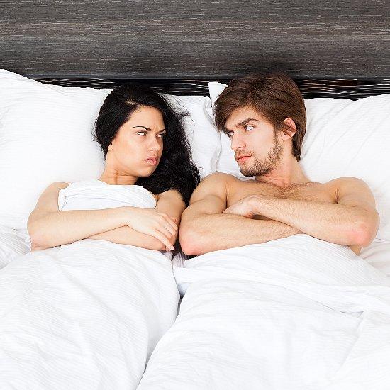 9 Things Women Do That Drive Men Nuts