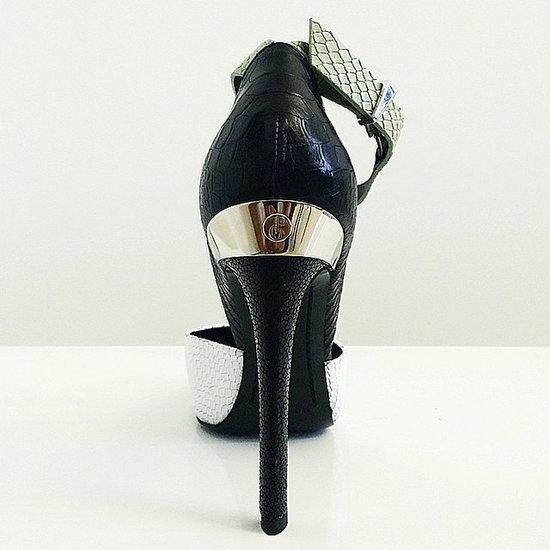 Prabal Gurung Fashion Shoes