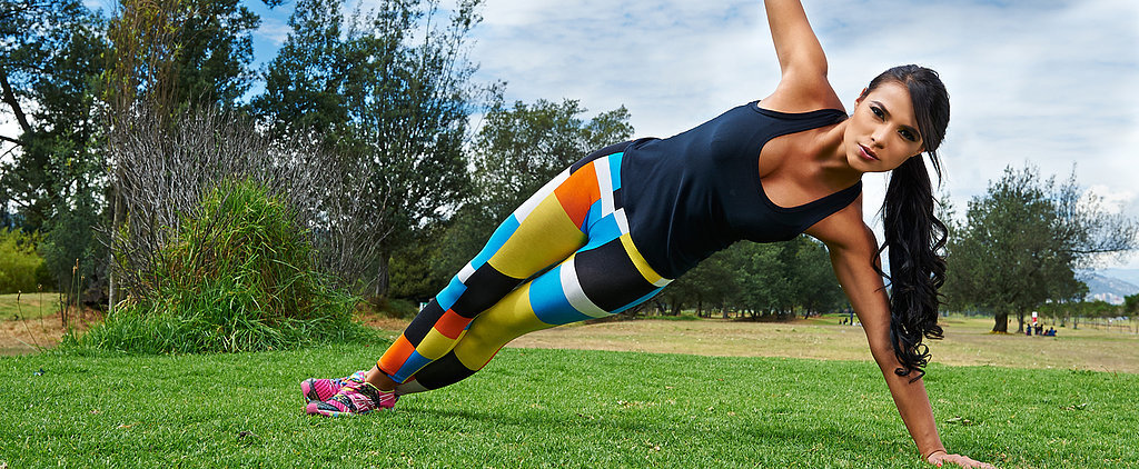 22 Fun Ways to Reenergize Your Workout