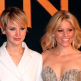 "Elizabeth Banks Speaks Out About Photo Hacking: ""It's a Disturbing Violation of Women"""