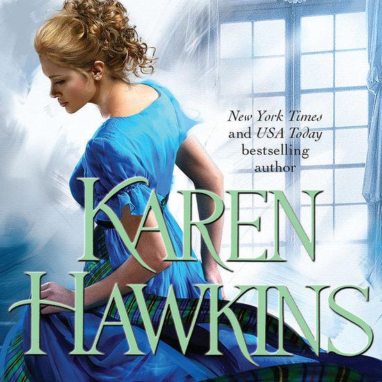 Cinderella Meets Outlander in Saucy New Novel