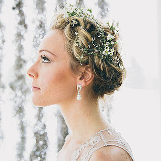 The Wedding Edit Heavenly Wedding Accessories