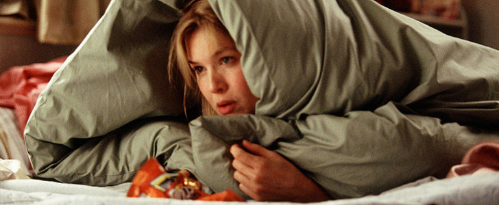 Why Bridget Jones May Just Be the Most Relatable Character