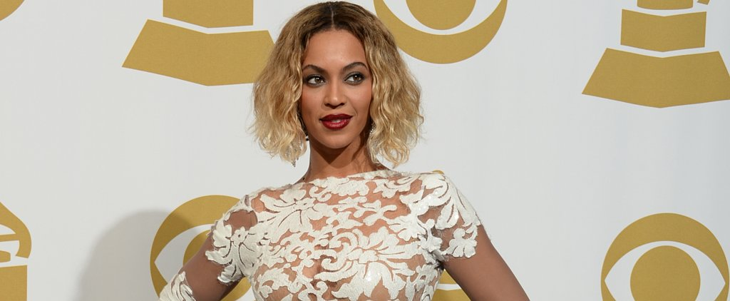 Want to Look Like Beyoncé? Her Makeup Artist Spills All