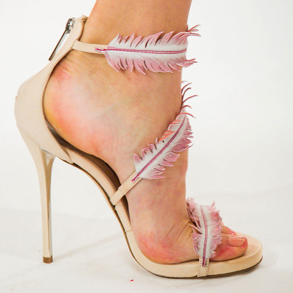 Shoes online for women Best website to buy shoes online