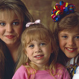 Full House Reboot Rumors