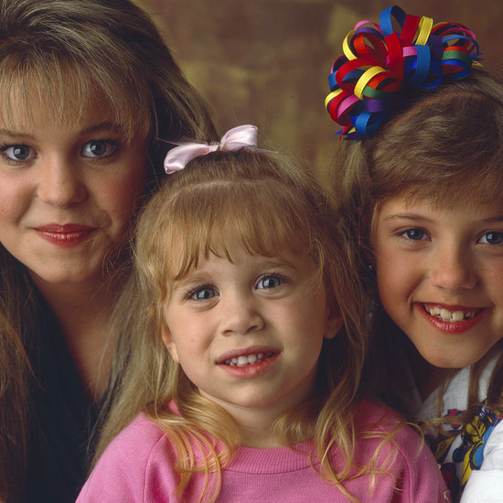5 Reasons Why a Full House Revival May Be in the Works