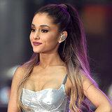 Is Ariana Grande a Diva?