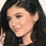 Kylie Jenner Best Hair, Makeup And Beauty Looks