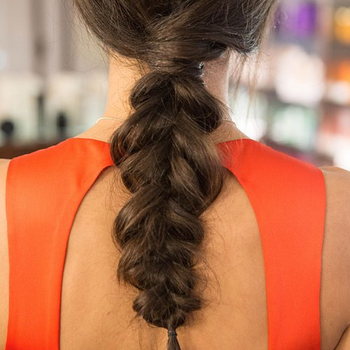 Inside-Out Braid Tutorial