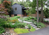 Houzz Tour: An Eclectic Ranch Revival in Washington, D.C. (27 photos)