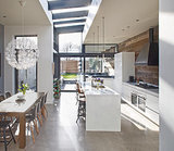 Houzz Tour: Home Expansion Lets the Sunshine In (15 photos)