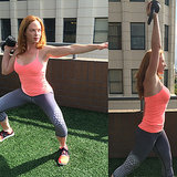 The 9 Best Kettlebell Exercises