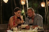 'Bachelor' Roundup:  'Bachelor in Paradise' Couples Talk Wedding Plans
