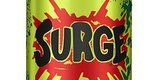 Surge Soda Is Already Sold Out On Amazon, And People Are Freaking Out