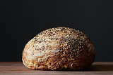 12 Yeasted Bread Recipes to Conquer