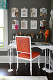 12 Ways to Make That Inspiration Board Truly Inspiring (12 photos)