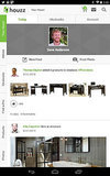 Inside Houzz: See the Android App's Latest Features (5 photos)