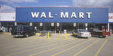 Walmart Allegedly Levied A Nonexistent 'Sugar Tax' On New York Shoppers