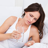 Ask the Diet Doctor: Hangover Cures