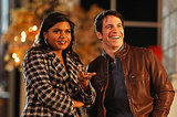 "20 Times ""The Mindy Project"" Just Totally Got You"
