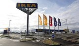 What: Ikea Files Taxes As A Non-Profit Company