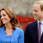 Royal baby gender: Prince Charles & Harry hoping it's a...