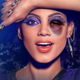 CoverGirl NFL Ad