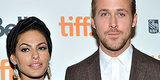 Hey, Baby Girl! Eva Mendes And Ryan Gosling Reportedly Welcome First Child