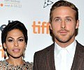 Ryan Gosling and Eva Mendes Welcome a Baby Girl!