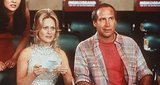 The 'Vacation' Reboot Is Shooting Now, and Leslie Mann May Join
