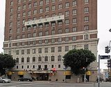 CREEPY CORNER: The Cecil Hotel and the Mysterious Death of Elisa Lam