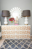 Budget Decorator: 12 Ways to Perk Up Your Home for Fall (12 photos)