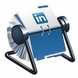 The 4 Deadly LinkedIn Sins