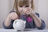 Why More Parents Are Talking Money With Toddlers