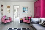 Houzz Tour: Bright and Light, With a California Beach Vibe (12 photos)