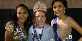 Homecoming Queen Gives Bullied Friend Her Crown, Is The Friend We All Should Be