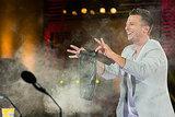 'America's Got Talent' Rankings: The Top 30 Performances of Season 9