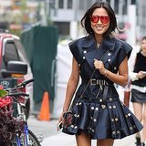 Shop the Street Style Pieces at Fashion Week