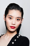 How To Layer Lipstick For Great New Shades