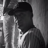 "Gatorade's ""Made in New York"" Derek Jeter Ad 
