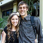 Jill Duggar & Derick Dillard add a funny item to baby registry