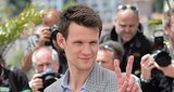 'Doctor Who' Alum Matt Smith Joins 'Pride and Prejudice and Zombies'